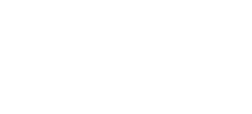 Billings Freedom Church